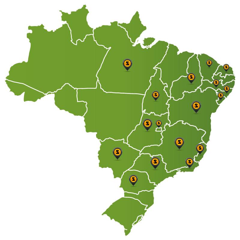 mapa-sorrag-representantes